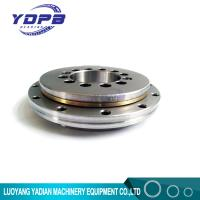 Buy cheap YDPB  YRT580 Rotary table Bearing Horizontal Machining Centers Use Size 580x750x90mm  Surface Grinding Machine from wholesalers