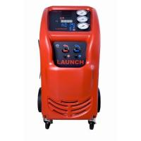 Buy cheap Original Value-100 A/C Service Station Launch Value 100 A/C Garage Equipment from wholesalers