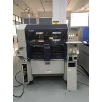 Buy cheap SMT 110V/220V YAMAHA YS12 YS12F Pick And Place Machine from wholesalers