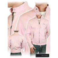 Buy cheap Desquared Hoody and Jacket for Men from wholesalers