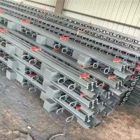 Buy cheap Various types of expansion joints free expansion joint manufacturers supply from wholesalers