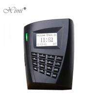 Buy cheap SC503 RFID Card Access Control System Free Software Standard DC 12V 3A from wholesalers