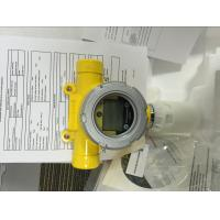 Buy cheap Honeywell SPXCDALMFX gas detector Sensepoint XCD Origin in Mexico with competitive price and large stock yellow from wholesalers