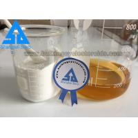 Buy cheap Dianabol Pure Powder Muscle Building Steroids for Muscle Growth , CAS 72-63-9 from wholesalers