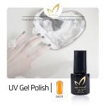 Buy cheap soak off gel polish 3 in 1 gel polish one step from wholesalers