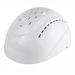 Buy cheap Neurotechnology Near Infrared 810nm LED Light Photobiomodulation Helmet from wholesalers