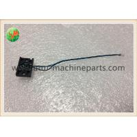 Buy cheap Stainless steel Wincor Nixdorf ATM Parts V2CU Pre-Read Card Reader Magnetic Head from wholesalers