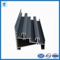 Buy cheap Good Quality Aluminum Window Extrusion Profile from wholesalers
