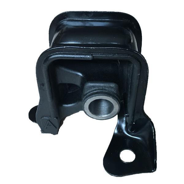Front rubber engine mounts 50840 sv4 980 old model honda for Model a motor mounts