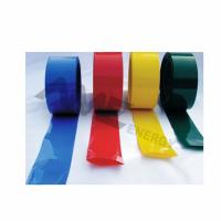 Buy cheap Others / Materials / Heat Shrink Tubing for 18650 Cells from wholesalers