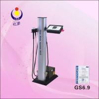 Buy cheap GS6.9 Optical fiber negative pressure fat -eliminating instrument from wholesalers