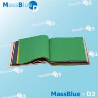 Buy cheap Color Paper Napkin/ Tissue (3301207) from wholesalers