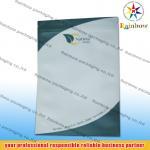 Buy cheap Custom Printed k Tea Bags Packaging Side Sealed Aluminum Foil from wholesalers