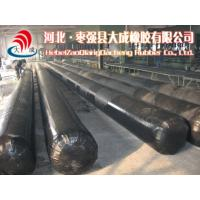 Buy cheap High Quality Pneumatic Inflatable Rubber Mandrel from wholesalers