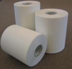 Buy cheap China cheap rhinestone tape hot fix,rhinestone hot fix tape,hot fix rhinestone tape from wholesalers