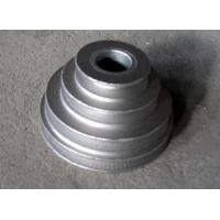 Buy cheap Professional OEM Foundry Factory from wholesalers
