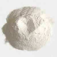 Buy cheap Garlic Extract , natural Allicin,  natural animal feed additive, Chinese Manufacturer,Shaanxi Yongyuan Bio-Tech from wholesalers