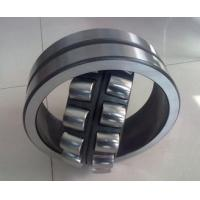 Buy cheap Automobile Single Row 2307 self aligning thrust bearing For Engineering Machinery from wholesalers