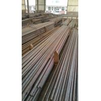 Buy cheap ASTM / ASME SA213 T2 Ferritic Seamless Steel Pipe , Seamless Boiler Tubes from wholesalers