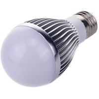 Buy cheap 3W high power E14 LED Decoration Bulb lighting_3w led candle bulb e14 from wholesalers