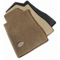 Buy cheap beautiful item new modle washable area rugs from wholesalers