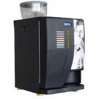 Coffee Machine - Sprint E2S / E3S