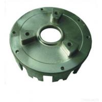 Buy cheap Motorcycle Clutch from wholesalers
