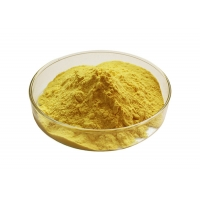 China Improving Immunity Pine Pollen Herbal Extract Powder on sale
