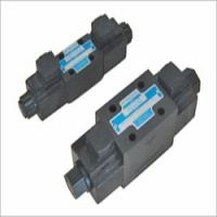Buy cheap pneumatic diaphragm sleeve control valve from wholesalers
