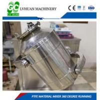 China Flexible Wire Extrusion Machine Annealed Body Frame For Multiple Strand Core on sale