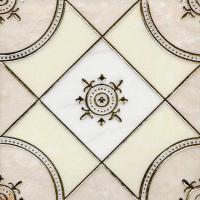 Buy cheap Glazed Polished Tile from wholesalers