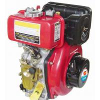 Buy cheap Prortable diesel engine (5Hp to 10Hp) from wholesalers