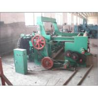 Buy cheap Window screen weaving machine from wholesalers