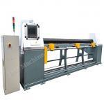 Buy cheap 80 Times/Min Galvanized Iron Pvc 6m Hexagonal Wire Mesh Machine from wholesalers