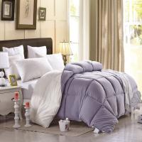 Buy cheap Hotel Soft Polyester Duvet, Warm Hotel Duvet, Microfiber Bed Duvet Bed Quilt from wholesalers