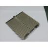 Buy cheap TUTCO Mica Heating Element For Industrial Higher Watt Densities from wholesalers