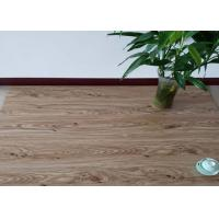 Buy cheap Sound Proof SPC Vinyl Flooring Anti - Slippery Good Foot Feels For Dance Room from wholesalers
