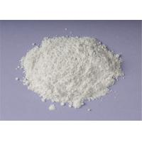 Legal Synthetic Nandrolone Steroid 26490-31-3 Nandrolone Laurate Almost White Crystalline Powder