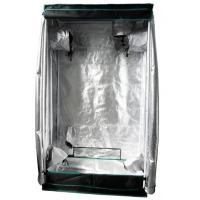 Buy cheap Hydroponic Grow Tent for UK/EURO from wholesalers