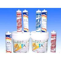 Buy cheap Acrylic Latex Sealant from wholesalers