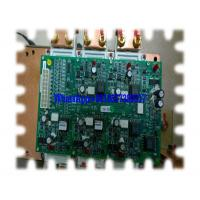Buy cheap VSD  IGBT  board 031-02421-001 from wholesalers