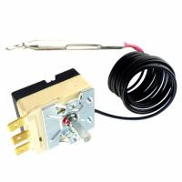 Buy cheap Temperature controller with a small differential suitable for incubator,capillary thermostat type from wholesalers