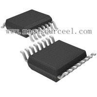 Buy cheap LT1568CGN#PBF - Linear Technology - Very Low Noise, High Frequency Active RC, Filter Building Block from wholesalers