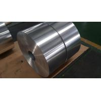Buy cheap Brazing Aluminium Auto Radiator Heat Exchangers Fin Foil Cladding Alloy from wholesalers