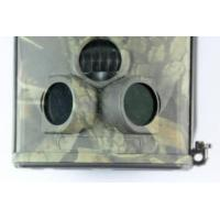 Buy cheap Covert ELK Trail Camera, bear infrared thermal hunting cameras _12MP VGA 16GB from wholesalers