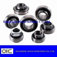 Buy cheap Car Bearing Automatic Spare Parts from wholesalers