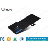 Buy cheap 7.4V 47Wh Dell XPS Laptop Battery from wholesalers