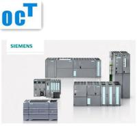 Buy cheap Low Cost Siemens S7-300 PLC module controller 6ES7322-8BF00-0AB0 programming cable from wholesalers