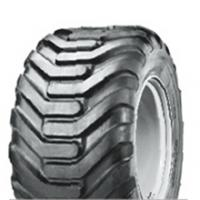 Buy cheap AGR agriculture tractor tire from wholesalers