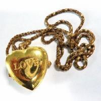 Buy cheap Pocket Watch /Chain Watch (GB-15) from wholesalers